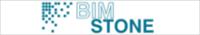 BiMStone