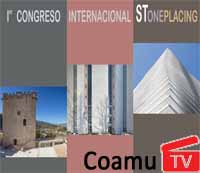 I CONGRESO INTERNACIONAL STONEPLACING