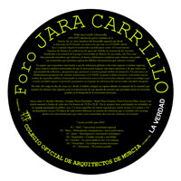 Foro JARA CARRILLO