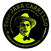 Pedro Jara Carrillo